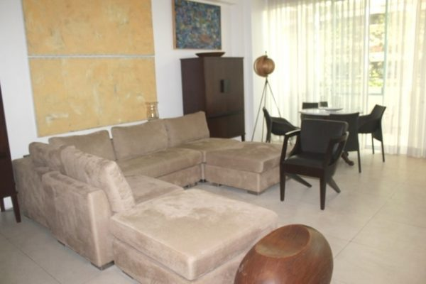 interior-design- condo-for-rent-makati-2- br-salcedo-furnished