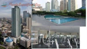 Makati studio condo for sale modern furnished at One Legaspi Park,Condominium for Sale in Makati Buy Apartment, Condominium studio at One Legaspi Park Condominium near Greenbelt,One Legaspi Park Fully Furnished 1-Bedroom Condominium For Sale, One Legaspi Park Condominium in Legazpi Village, rush sale at one legaspi park OLP rada st., makati condo,best offers for Properties in Legaspi – buy Sacrifice sale!