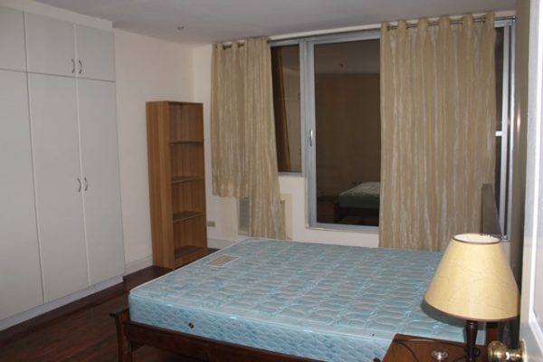 2 bedroom apartment for rent furnished in valero salcedo - 2 bedroom apartment for rent manila ...
