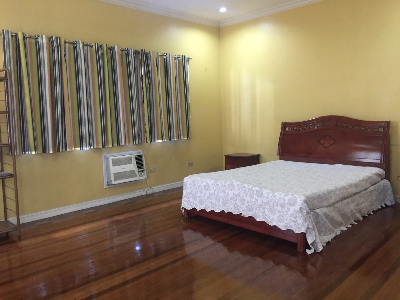Houses for Rent in Bel Air Village, Makati - Rent Homes