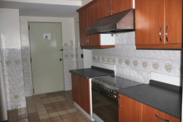 2 bedrooms apartment accommodation for expat in makati – Philippines