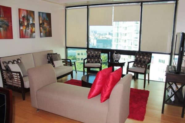 BGC Apartments & Condos For Rent – Taguig City Rentals fully furnsihed with 1 parking, 2 bedrooms apartment – BGC,Bonifacio Ridge Condos For Rent, BGC – 3BR Fort Bonifacio Rent 3 Bedrooms, Fully furnished 3 BR Bed apartment,Bonifacio Ridge 3 br Fully Furnished rental inside BGC,Bonifacio Ridge Apartment & Condo Rentals,Taguig Apartments & Condos For Rent