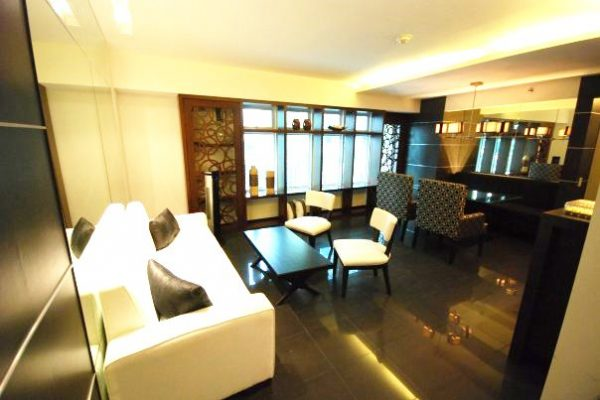 fortbgc-rent-interior-designed-fully-furnished-3br-w-1parking-two-serendra-