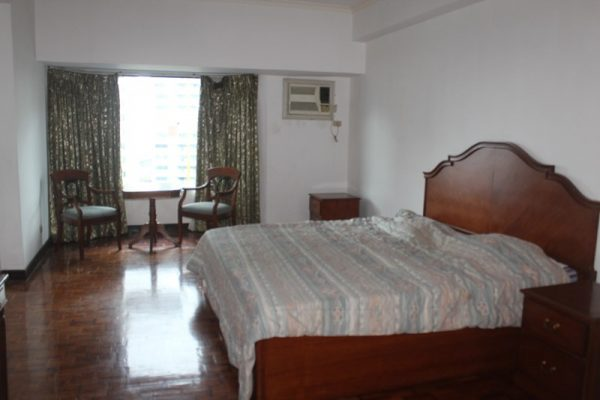 Grand Tower 2 bedrooms fully furnished Apartments & Condos For Rent