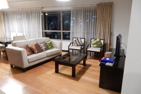 2-bedroom-condo-sale-residences-greenbelt-makati-