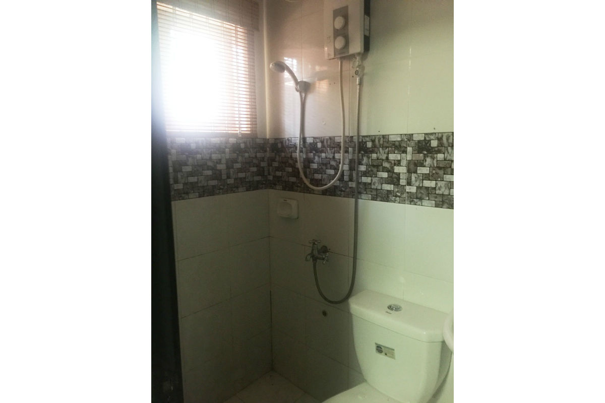 Bf-Homes-Village-Paranaque-House-Lot-for-Rent-unfurnished-manila-10