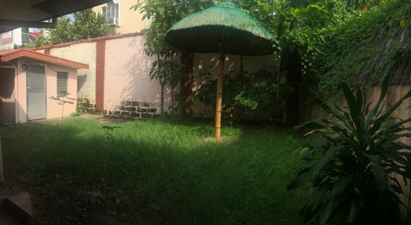 Bf-Homes-Village-Paranaque-House-Lot-for-Rent-unfurnished-manila-2