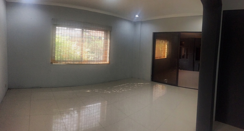 Bf-Homes-Village-Paranaque-House-Lot-for-Rent-unfurnished-manila-5