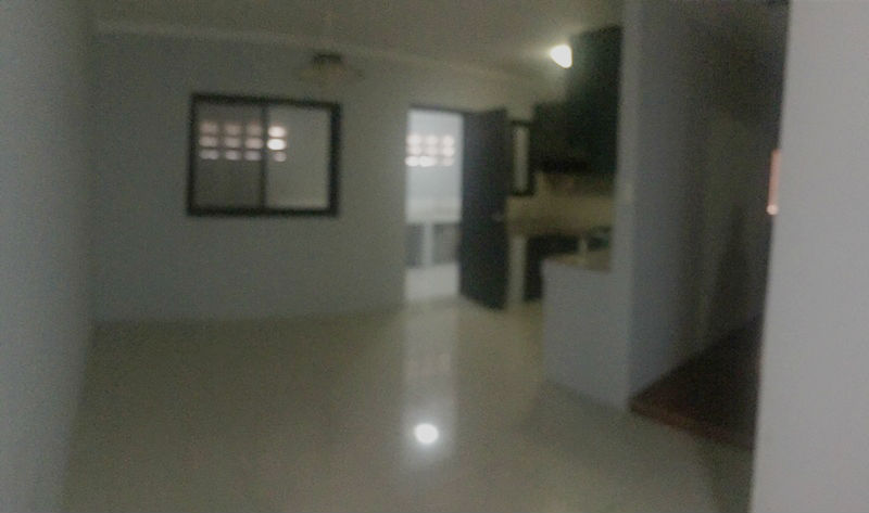 Bf-Homes-Village-Paranaque-House-Lot-for-Rent-unfurnished-manila-6