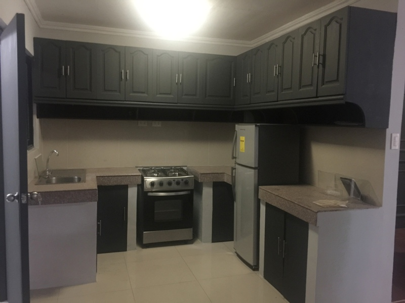 Bf-Homes-Village-Paranaque-House-Lot-for-Rent-unfurnished-manila-8