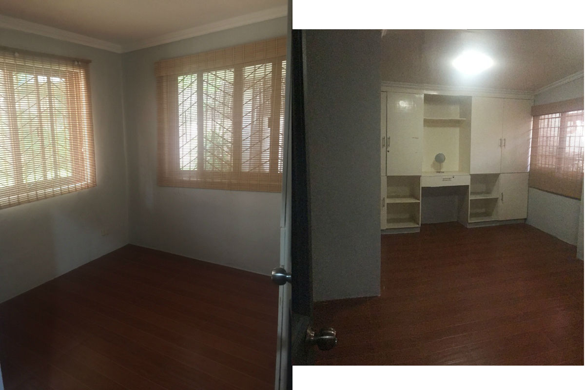 Bf-Homes-Village-Paranaque-House-Lot-for-Rent-unfurnished-manila-9