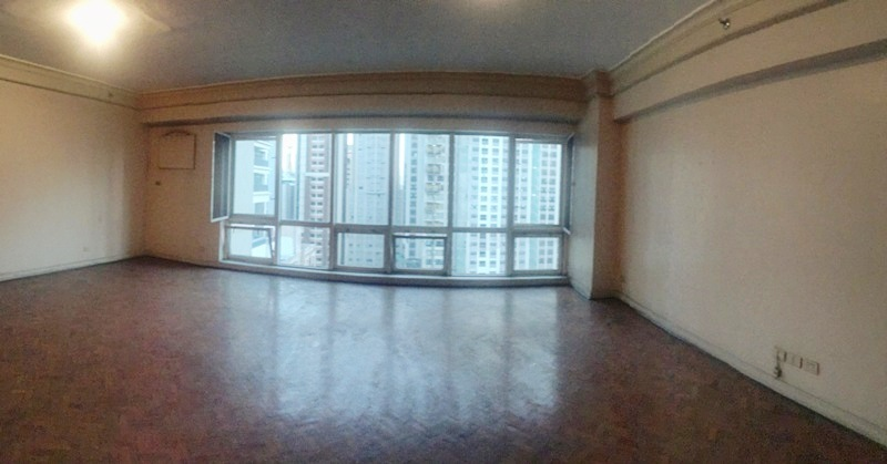 3 salcedo place Three Bedrooms Condo For Sale Salcedo Village makati