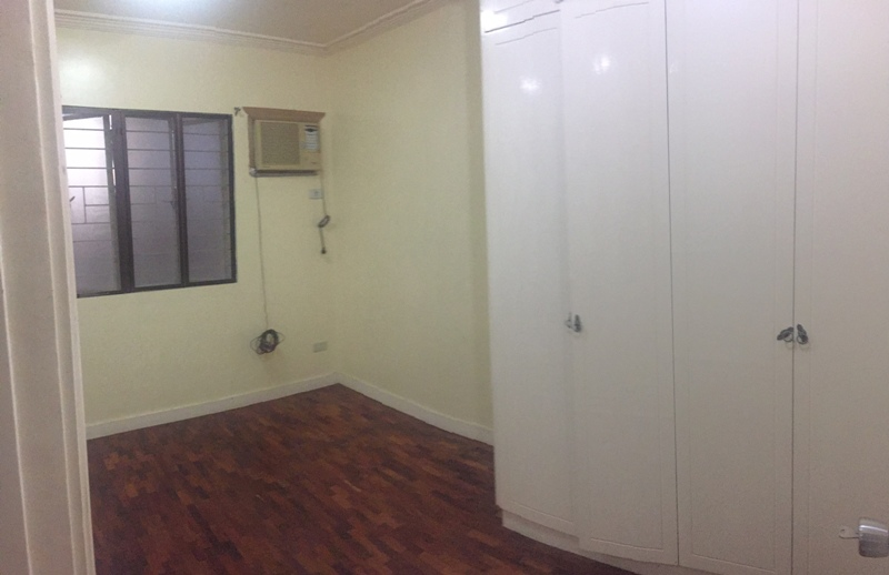 House for Rent in BF Homes Paranaque 3 bedrooms gated
