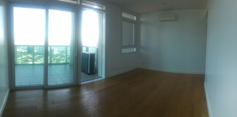Park-terraces-3br-bedrooms-condo-for-sale-Brand-New-makati-4