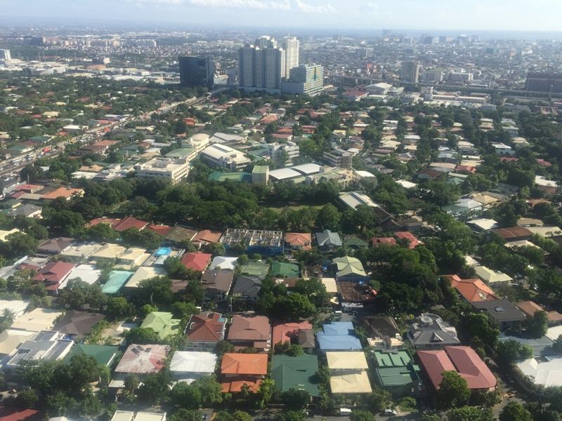 Park-terraces-3br-bedrooms-condo-for-sale-Brand-New-makati-7