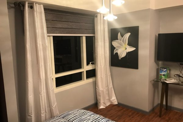 The Senta Apartments Condos For Rent Studio Type Modern Fully