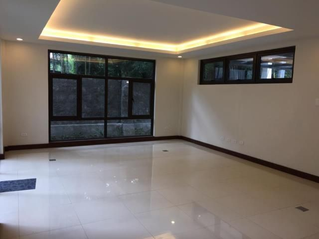 brand-new-house-for-rent-in-san-lorenzo-village-makati-1
