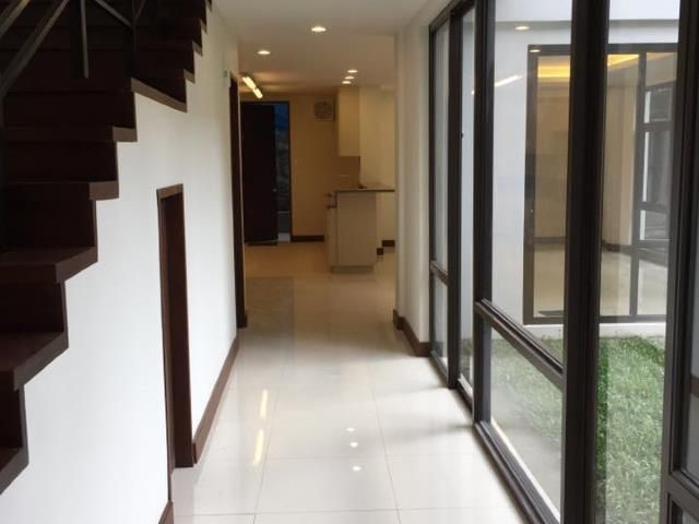 brand-new-house-for-rent-in-san-lorenzo-village-makati-3