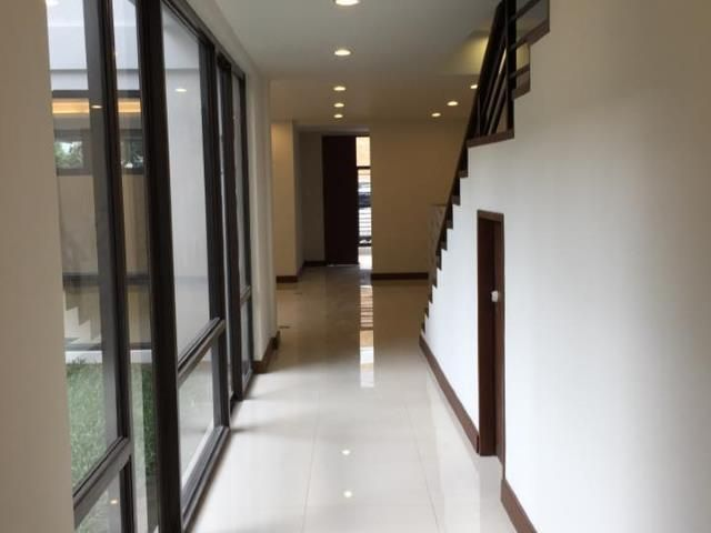 brand-new-house-for-rent-in-san-lorenzo-village-makati-6