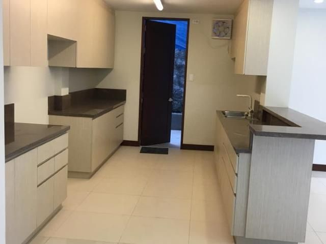 brand-new-house-for-rent-in-san-lorenzo-village-makati-9
