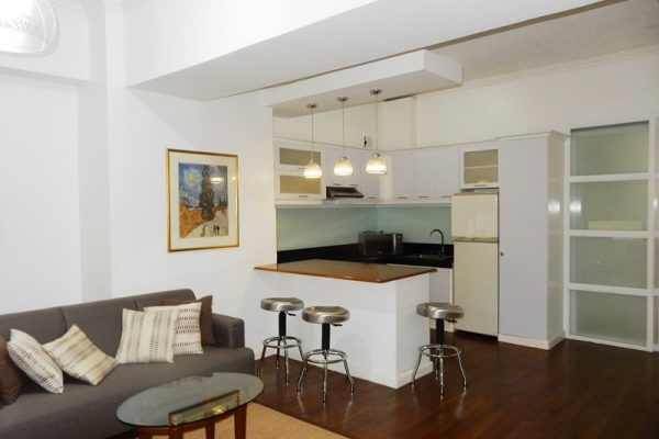 Modern Apartment & Condo Rentals – FOR RENT NEAR GREENBELT MAKATI
