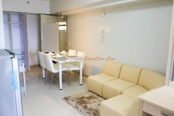 columns_studio_makati_rent_studio-type-rent-fully-furnished-columns-legaspi-makati-