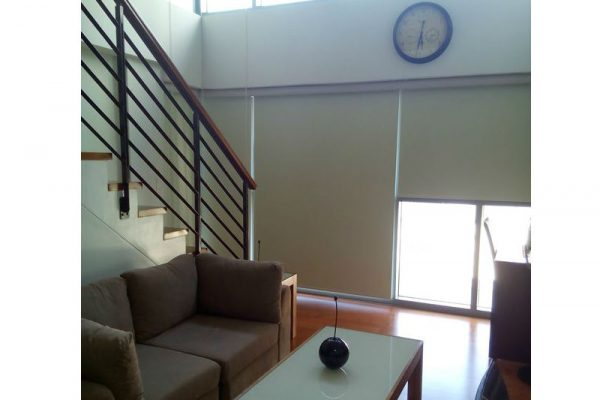 eton greenbelt 1 bedroom condo for sale – Makati Philippines