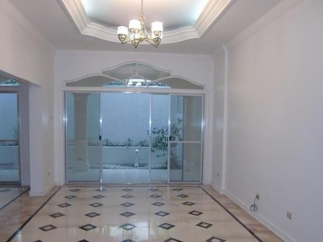 makati-semi-furnished-house-for-rent-in-san-lorenzo-village-1