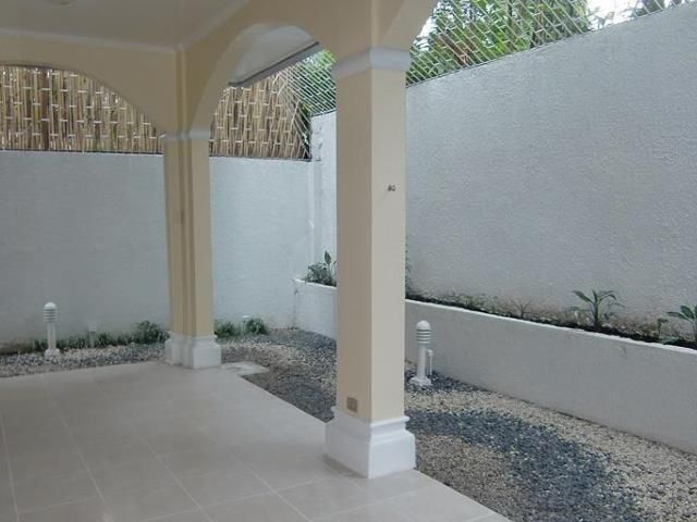 makati-semi-furnished-house-for-rent-in-san-lorenzo-village-4