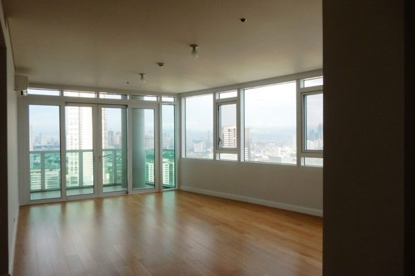 Park Terraces Makati Condo For Sale 2 Bedrooms| Ayala Premier