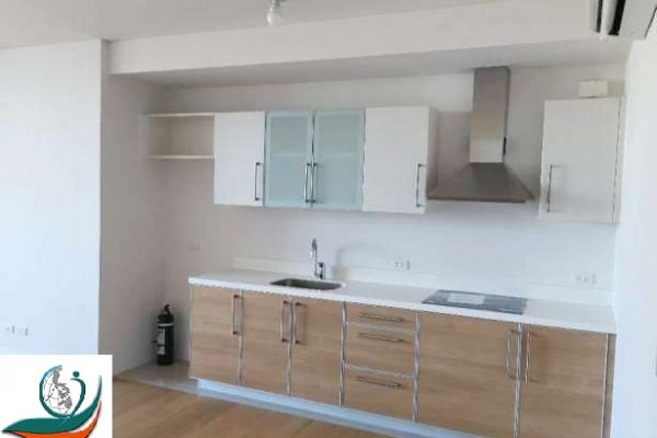 Park Terraces Apartments & Condos For Rent studio type makati near Glorietta