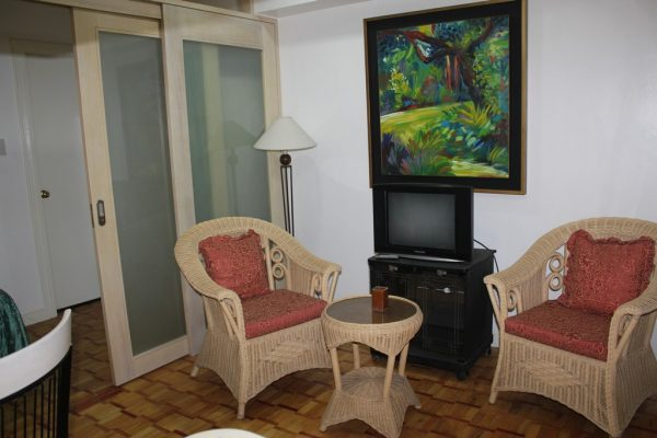 For rent Makati – studio type – prince plaza Properties for rent in Makati greenbelt Apartment & Condo Rentals