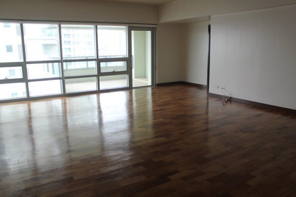 Laguna Tower - greenbelt residences makati 3 bedrooms condo forsale