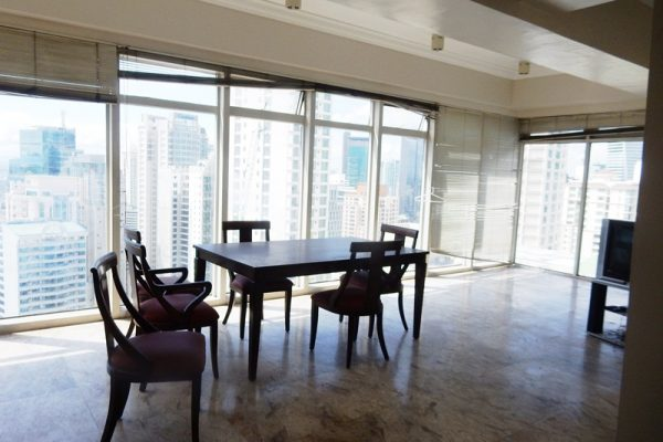salcedo park condo for sale 3 bedrooms makati – manilaexpatcare