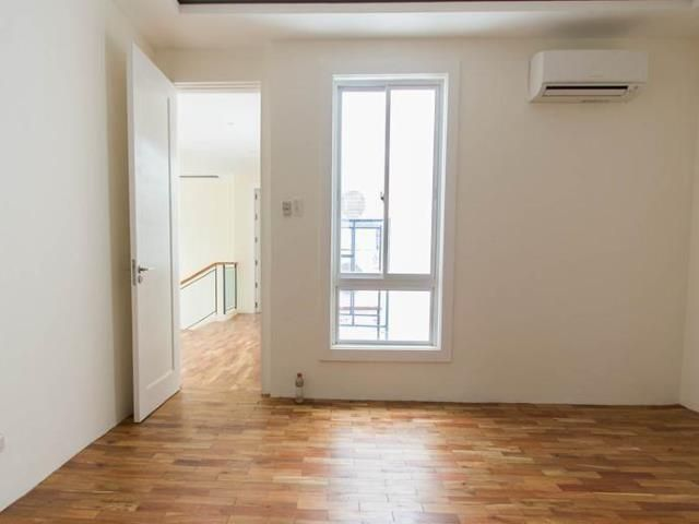Spacious House for Rent in San Lorenzo Village, 3 Bedroom Makati