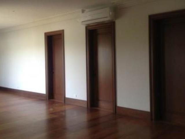 San Lorenzo Village Makati 4 Bedroom House for Rent Semi furnished San Lorenzo Village Makati, San Lorenzo Village House for Rent - Rent Homes 4beds makati