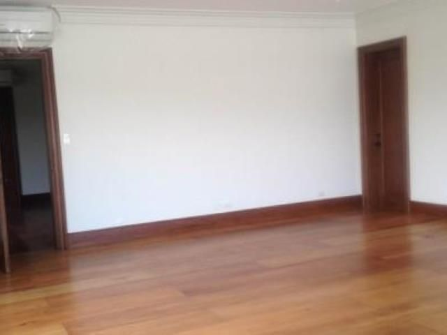 San Lorenzo Village Makati 4 Bedroom House for Rent Semi furnished