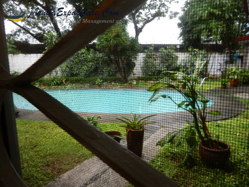 Forbes-Park-House-for-Rent-makati-with-pool-