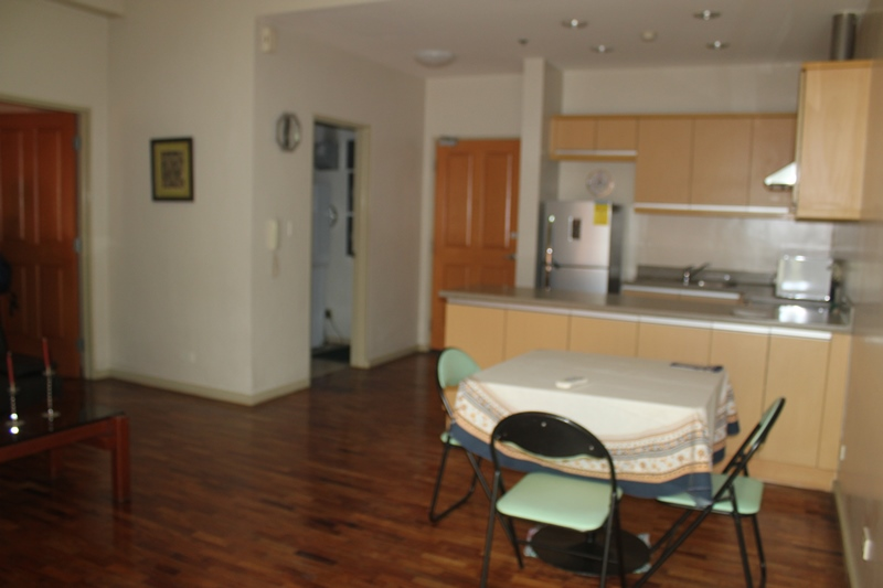 one bedroom condo apartments for rent in makati 1BR