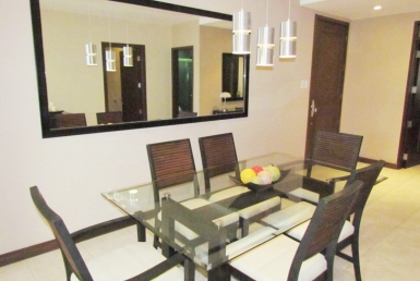Biltmore Apartment & Condo Rentals – 1 bedroom condo Makati Makati City , Legaspi Village, Makati City
