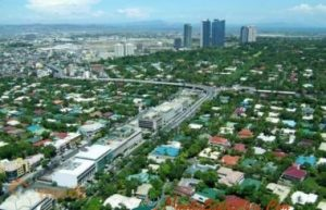 Dasmarinas Village House and Lot for Sale, Buy Homes Makati