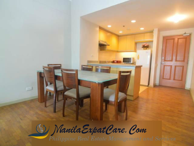 one-legazpi-park-fully-furnished-1bedroom-for-sale