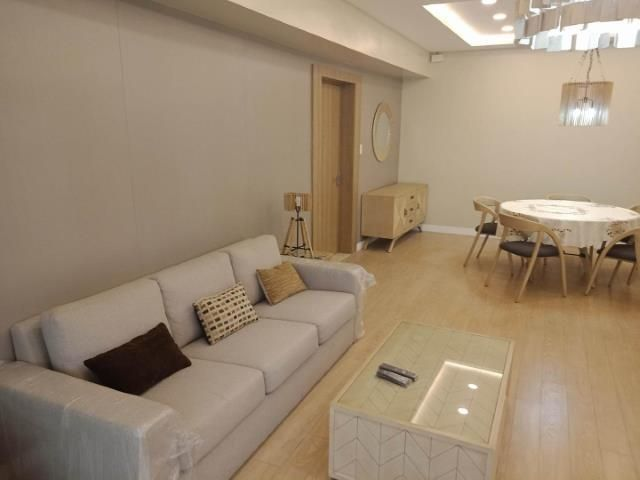 one-shangri-la-place-for-rent-2-bedroom-in-ortigas-mandaluyong-manila-1
