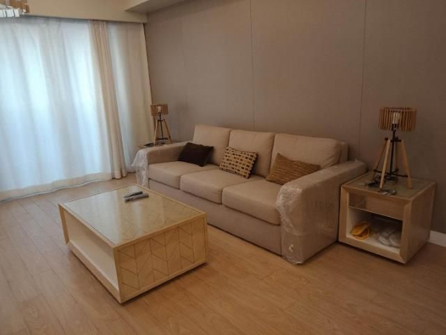 one-shangri-la-place-for-rent-2-bedroom-in-ortigas-mandaluyong-manila-2