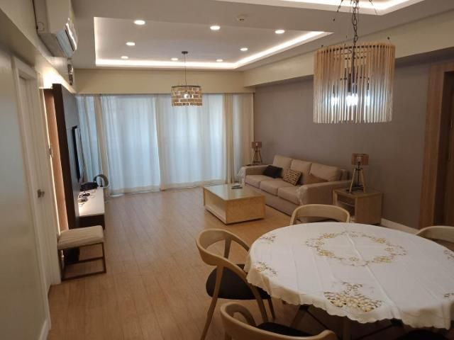 one-shangri-la-place-for-rent-2-bedroom-in-ortigas-mandaluyong-manila-3