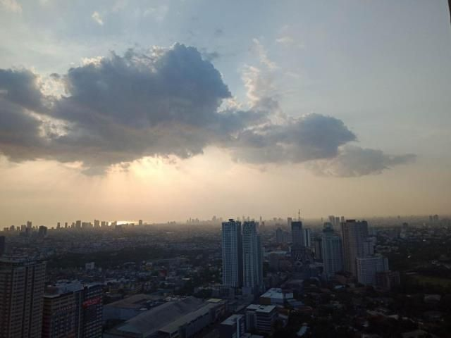 one-shangri-la-place-for-rent-2-bedroom-in-ortigas-mandaluyong-manila-4