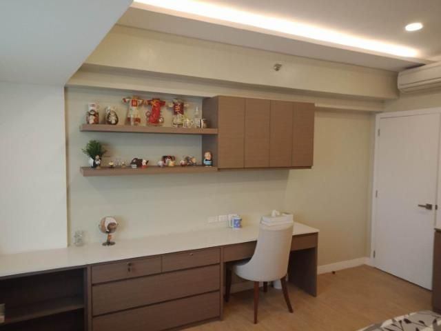 one-shangri-la-place-for-rent-2-bedroom-in-ortigas-mandaluyong-manila-6