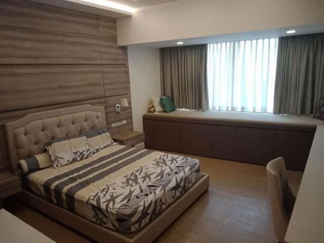 one-shangri-la-place-for-rent-2-bedroom-in-ortigas-mandaluyong-manila-7