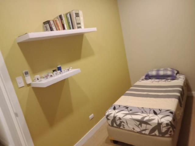 one-shangri-la-place-for-rent-2-bedroom-in-ortigas-mandaluyong-manila-8