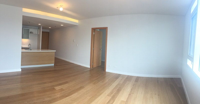 rent/two-bedrooms-unfurnished-condo-park-terraces-makati